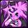 No.055  アメジストカーバンクル(紫晶寶石獸)