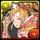 No.1586  輝耀の秘女神・カーリー(輝耀之秘女神・迦梨)
