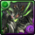 No.2594  抗神機・ラグナロク=ドラゴン(抗神龍・諸神黃昏龍)