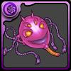 No.165  進化の紫仮面(進化之紫面具)