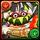 No.3183  炎樹槌・ハンマートロール(炎樹槌・巨槌山怪)