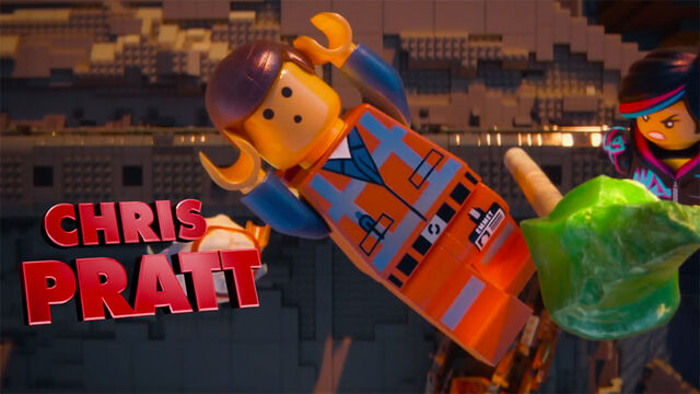 File:Emmet in the trailer.jpg