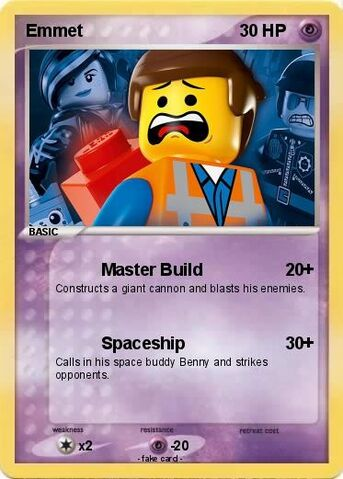 File:Emmet The Master Builder.jpg