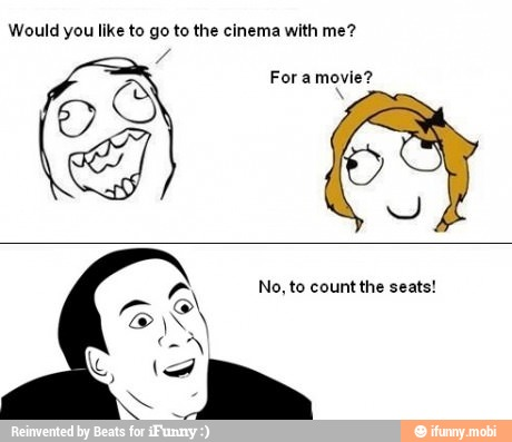 File:Cinema.jpg