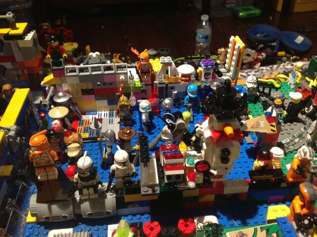 File:LEGOCity1.jpg
