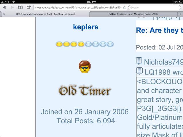 File:Keplers.jpg