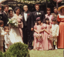 Ritratti della Famiglia
