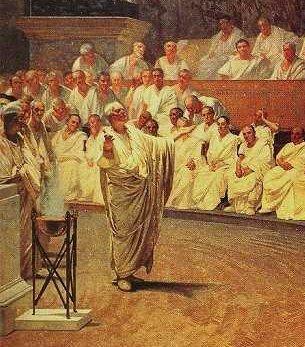 File:Cicero.jpg