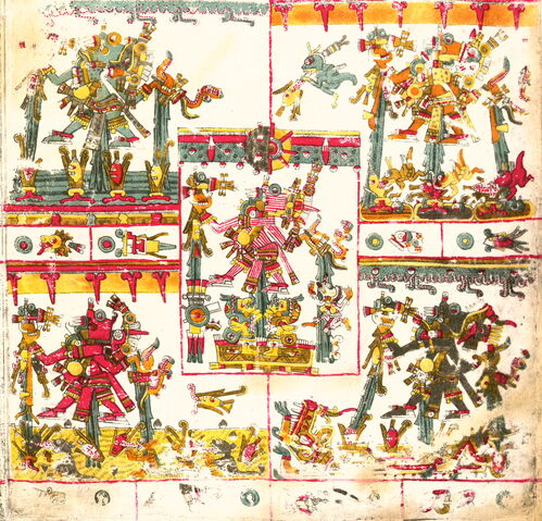 File:Codex Borgia 27 cropped.jpg