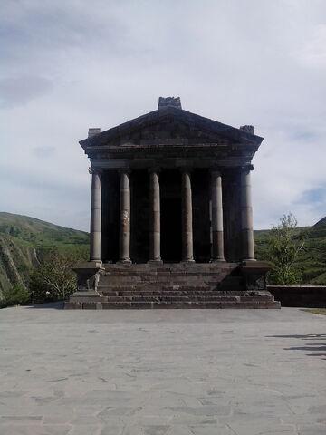 File:Armenia 2014 083.jpg