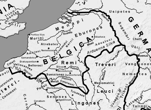 Fichier:Gaule Belgique.png