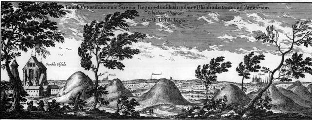 Fichier:Uppsala 1.png