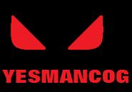 Yesmancog