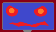 Screenzxvangry