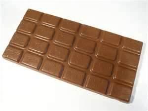 File:CHOCOLATESQUARES.jpg