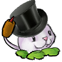 File:Top hat cattail.png