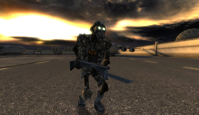 File:Skeleton Soldier in Military Base.PNG