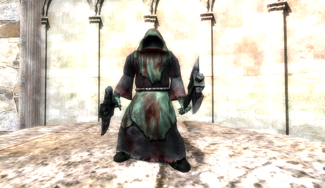 File:Enhanced Evil Monk in Cathedral.png