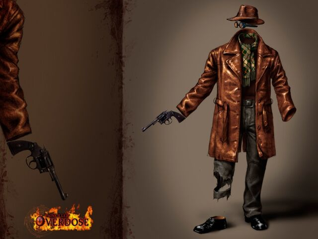 File:Concept art of Invisible Man.jpg