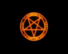 Painkiller Pentagram