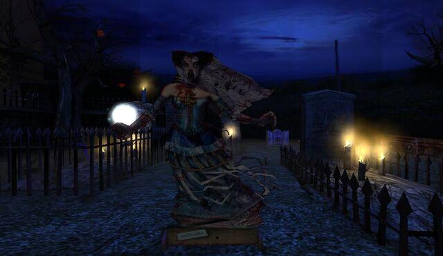 File:Stage Monster Bride in Studios.JPG