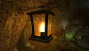 Haunted Valley Lantern 003