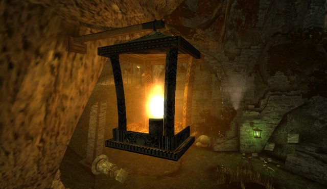 File:Haunted Valley Lantern 003.PNG