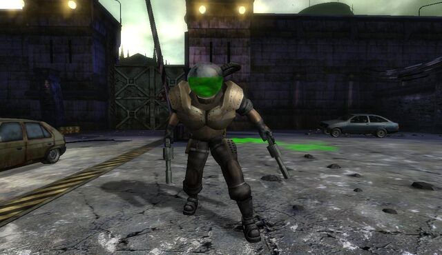 File:Green Lab Commando in Nuclear Plant.jpg