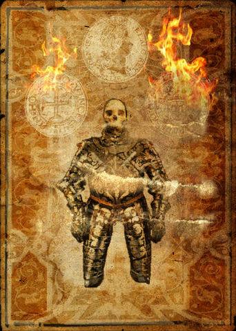 File:Hellish Armor.jpg