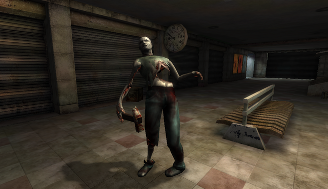 File:Zombie in Dead City.png