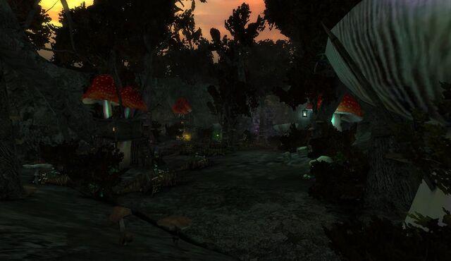 File:Haunted Valley Toadstools 001.JPG