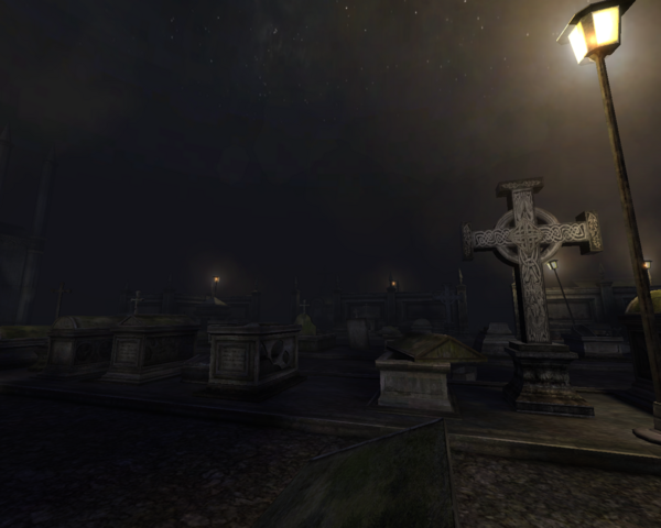 File:Cemetery13.png