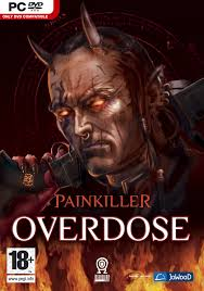 File:Painkiller Overdose Cover.jpeg