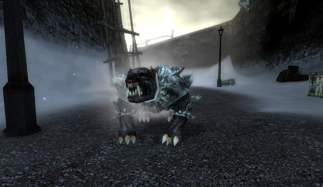 File:Beast in Castle.png