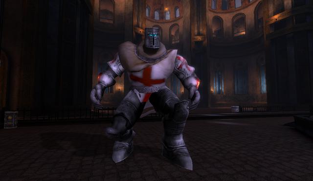 File:Crusader Black Demon in Oriental Castle.PNG