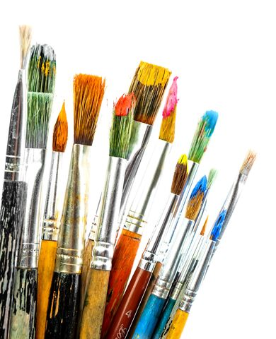 File:PaintBrushes.jpg