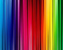 File:Colors.jpg