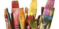 Favorite Paint Brush?