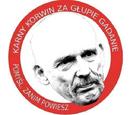 Karny Korwin