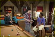 Mitchel-musso-doc-shaw-blindfold-08