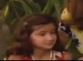 File:Pair of Kings S01E17 The Kings Beneath My Wings 01133.jpg