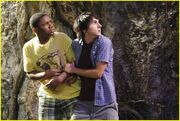 Mitchel-musso-wild-things-kelsey-chow-teen-vogue-01