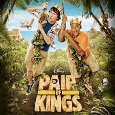 File:Pair of kings poster 1.jpg