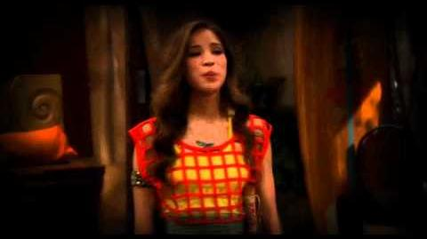Pair Of Kings Fatal Distraction - episode clip