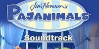 Pajanimals Soundtrack