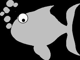 File:Fish-no-photo.png