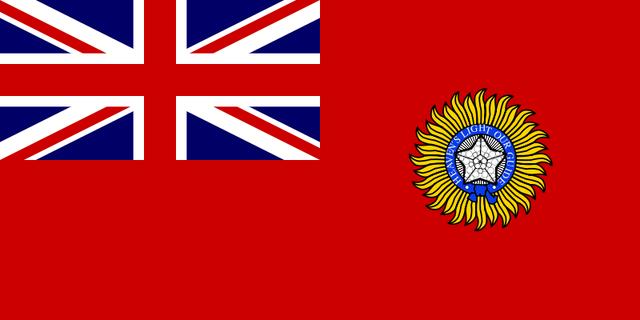 File:British Raj Red Ensign svg.png