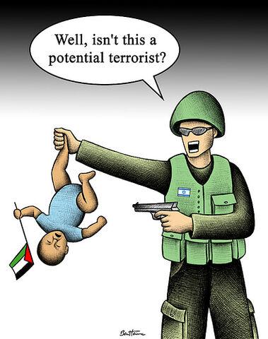 File:Jewish-terrorist1.jpg