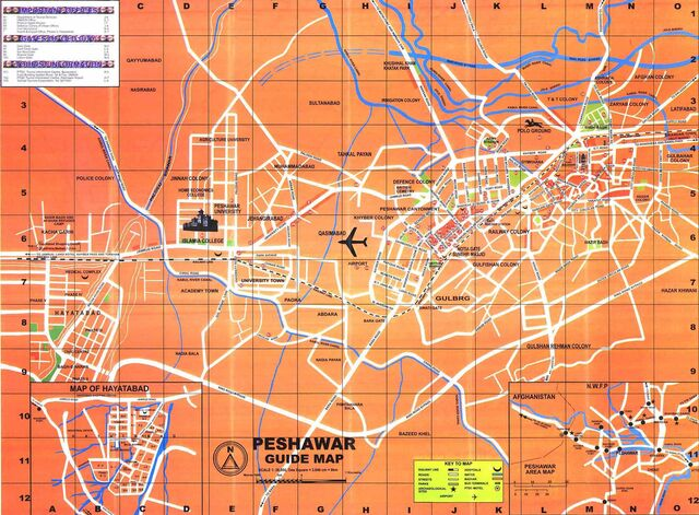 File:Pakistan Map Peshawar 001.jpg