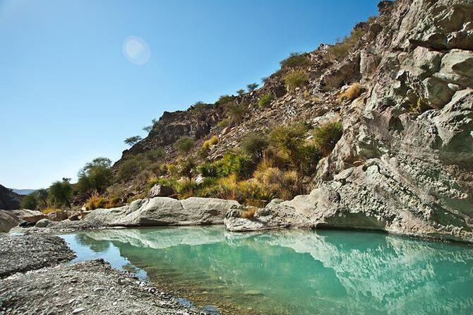 Chotok Khuzdar